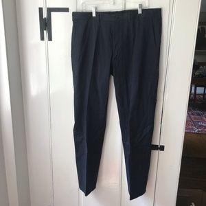Issey Miyake Mens Pants
